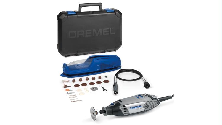 DREMEL® 3000