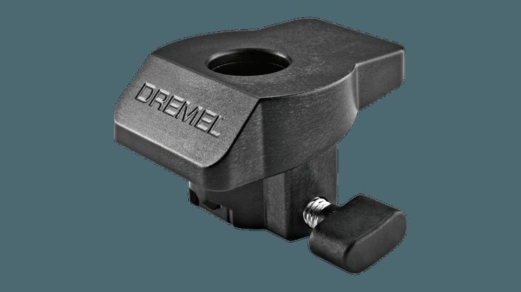 DREMEL® – Modellierungstisch