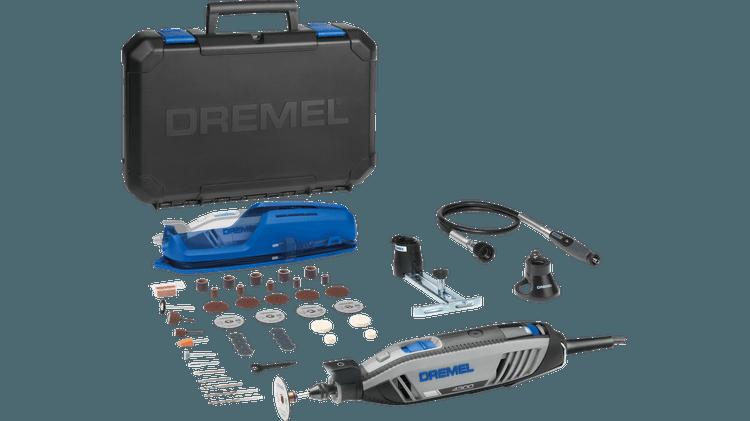 DREMEL® 4300