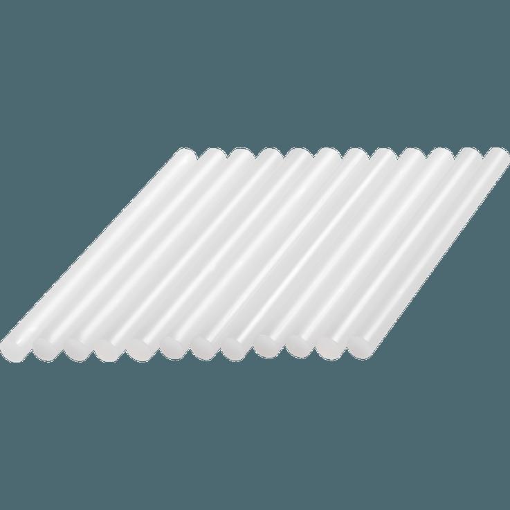 Dremel Mehrzweck-Klebestifte für niedrige Temperatur (7mm)