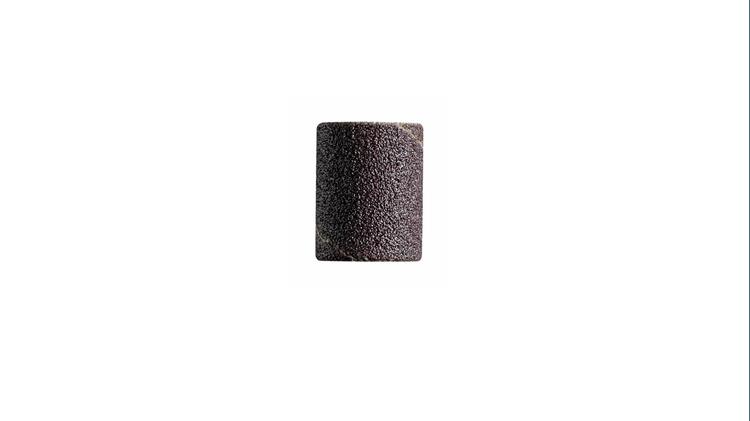 DREMEL® TRIO Schleifband P120