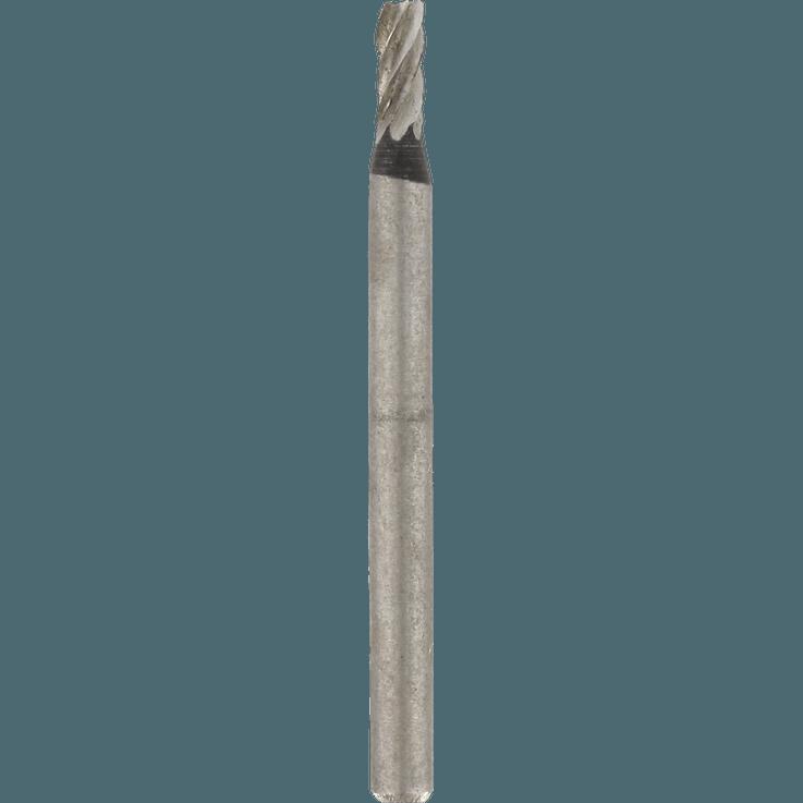 Graviermesser 1,6 mm