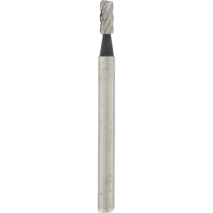 Hochgeschwindigkeits-Fräsmesser 3,2 mm