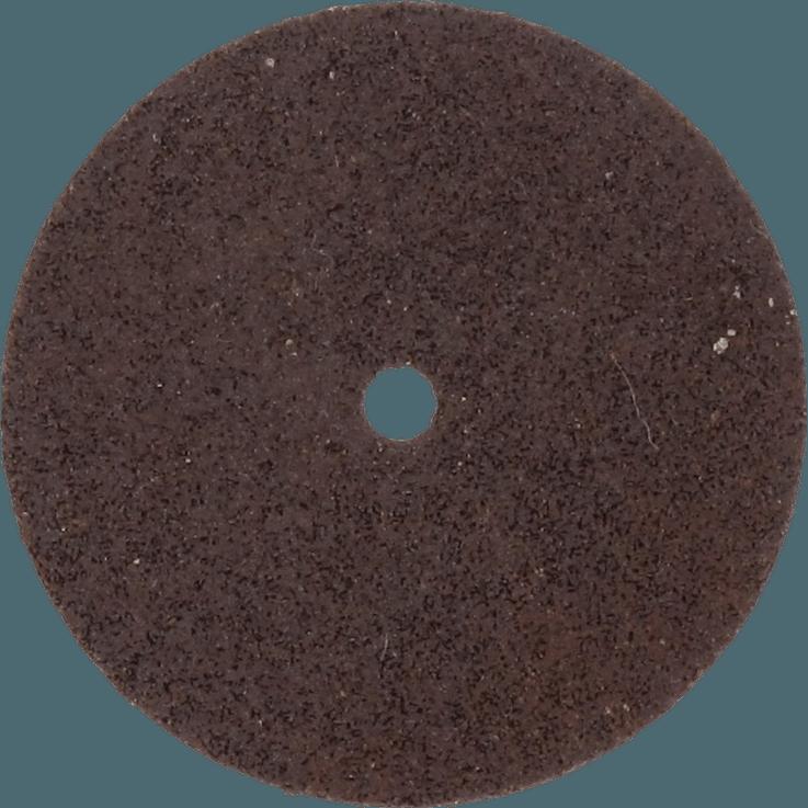 Hochleistungstrennscheibe, 24 mm