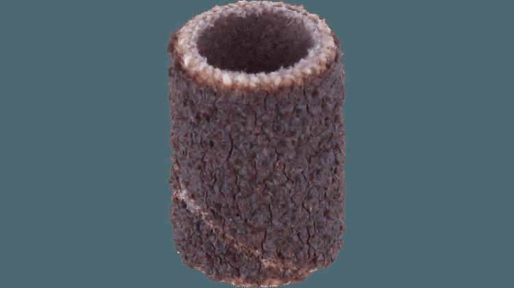 Schleifband 6,4 mm, Körnung 60