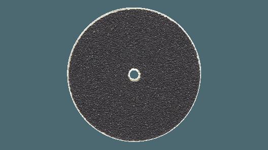 Schleifscheibe Körnung 180