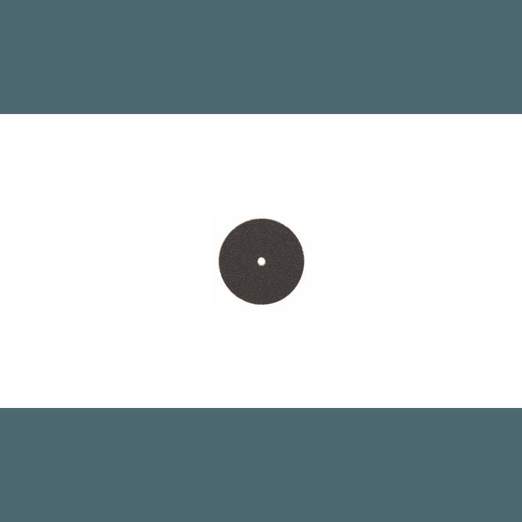 Schleifscheibe Körnung 240