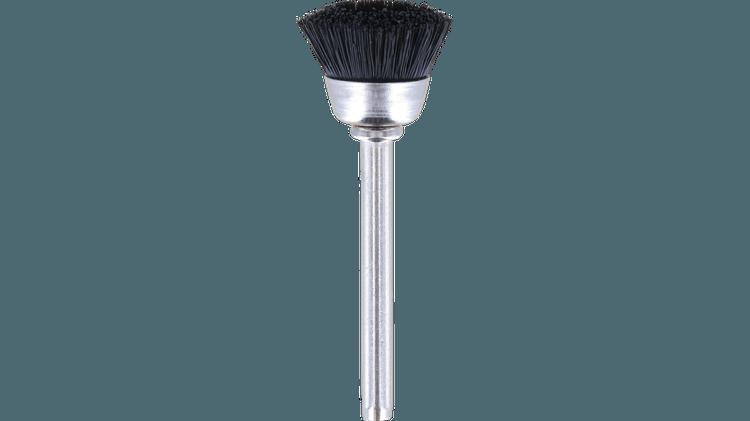 Bristle Brush 13,0 mm