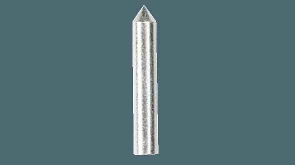 Carbide Engraving Tips
