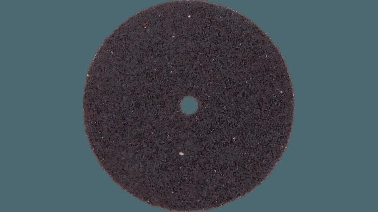 Cut-Off Wheel 24 mm