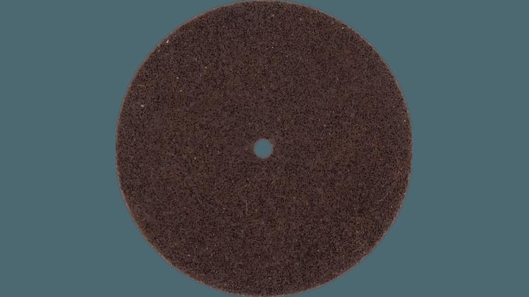 Cut-Off Wheel 32 mm