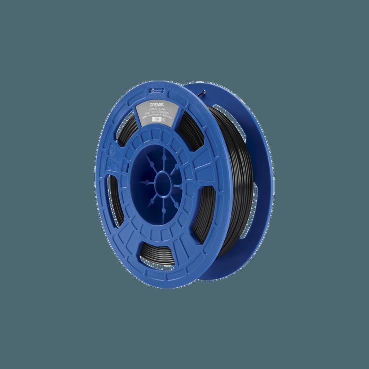 DREMEL® 3D PLA Filament Black 750gr