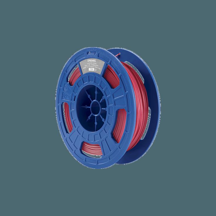 DREMEL® 3D PLA Filament Pink 750gr