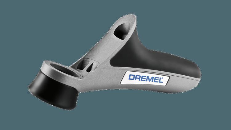 DREMEL® Detailer's Grip Attachment