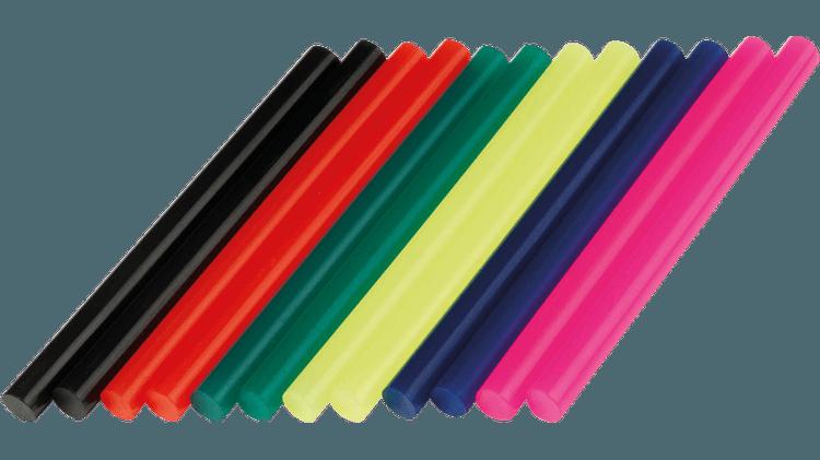 DREMEL® 7 mm Colour Sticks