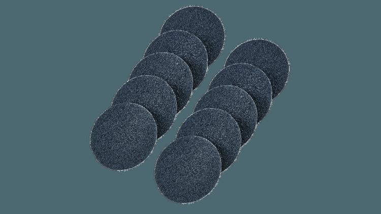 DREMEL® EZ SpeedClic: Pet Nail Grooming Discs