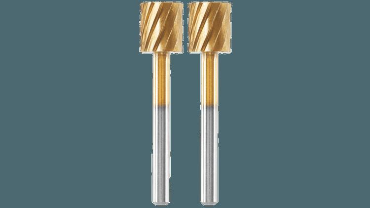 DREMEL MAX LIFE 115 High Speed Cutter