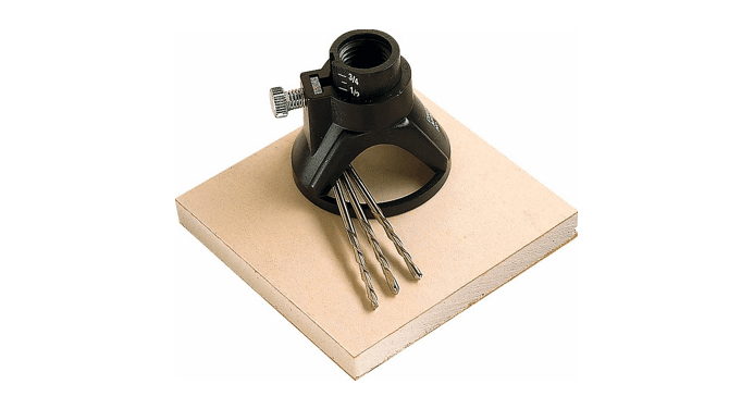 DREMEL® Multipurpose Cutting Kit