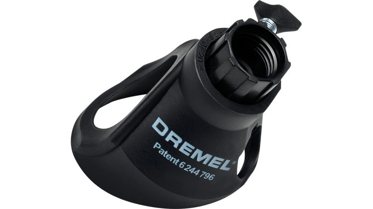 DREMEL® Wall & Floor Grout Removal Kit