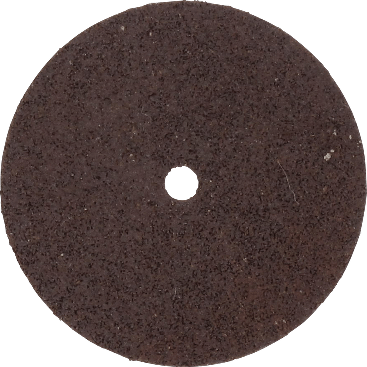 Heavy Duty Cut-Off Wheel 24 mm