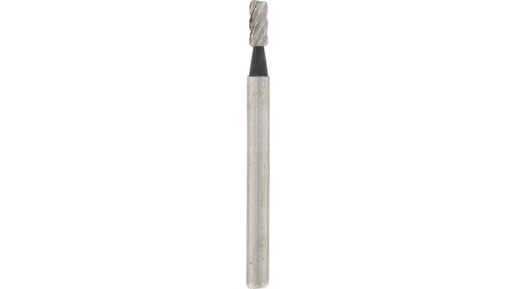 High Speed Cutter 3,2 mm