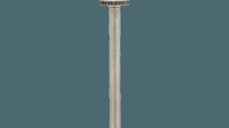 High Speed Cutter 9,5 mm