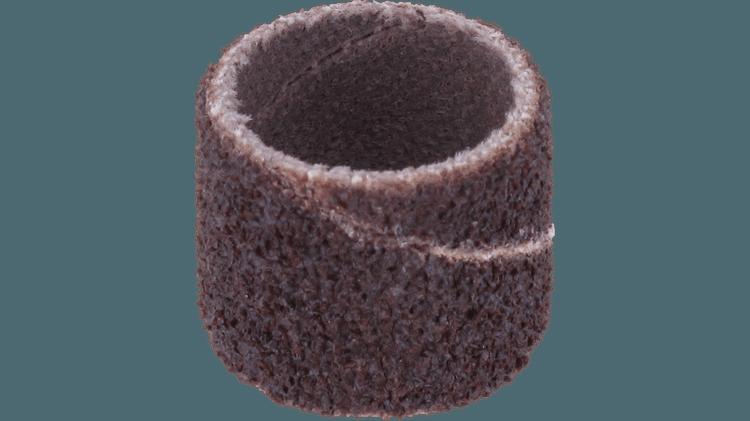 Sanding Band 13 mm 60 grit