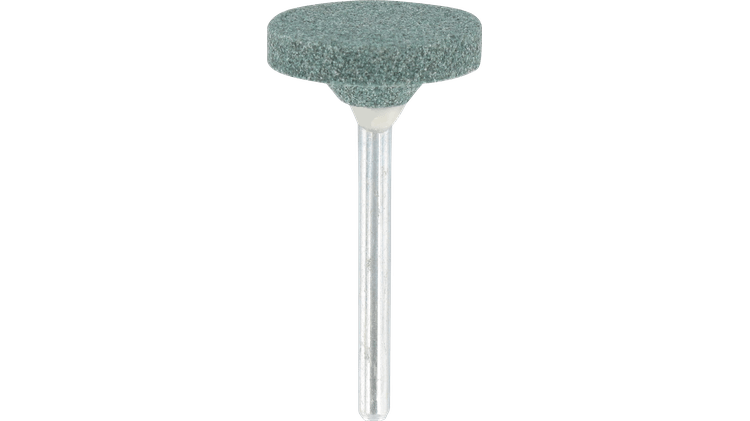 Silicon Carbide Grinding Stone 19,8 mm