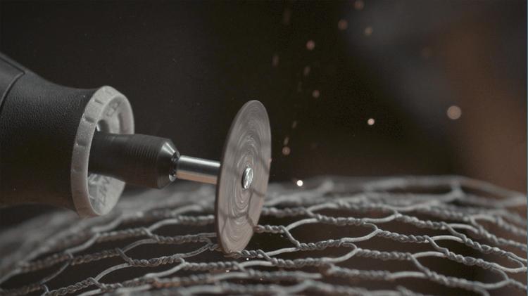 Cutting Wheel 32mm