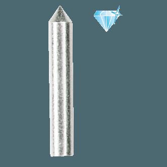Diamond Engraving Point
