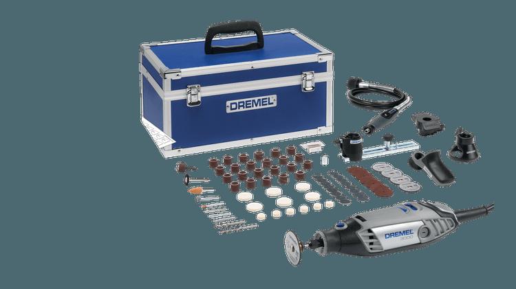 DREMEL® 3000 5 Star Kit