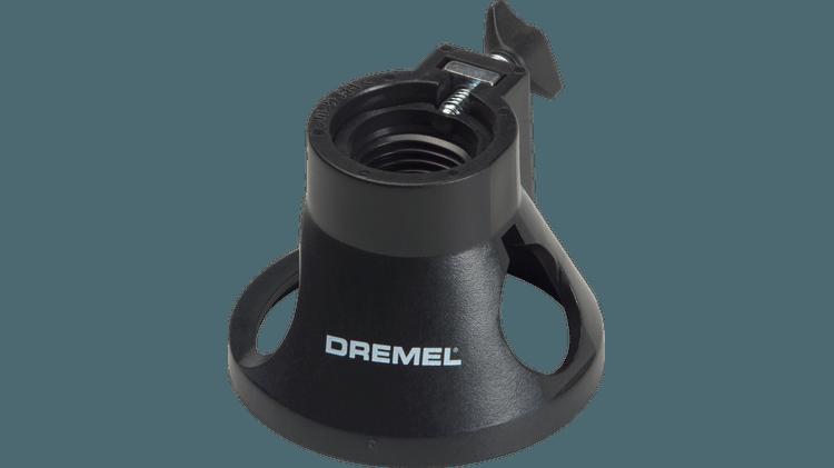 DREMEL® 4000 Platinum Edition