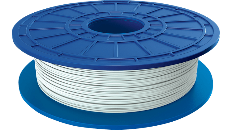 DREMEL® 3D Filament White