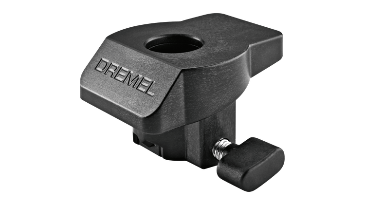 DREMEL® Shaping Platform Attachment