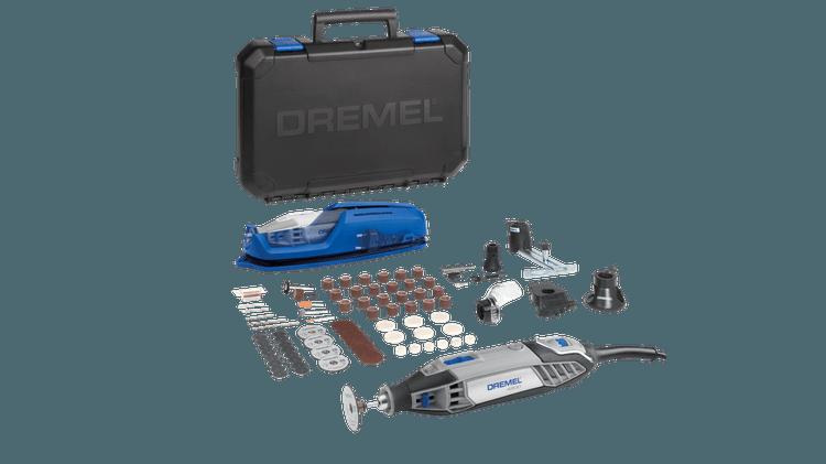 DREMEL® 4200