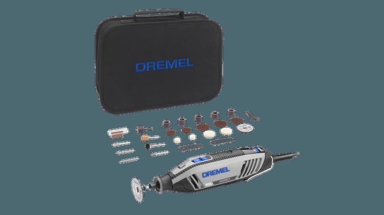 DREMEL® 4250