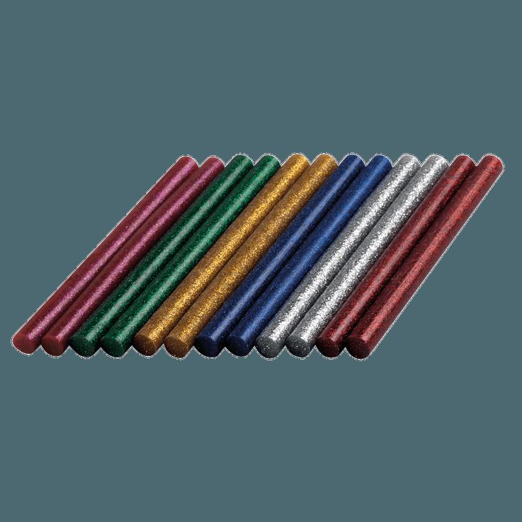 DREMEL® 7 mm Glitter Sticks