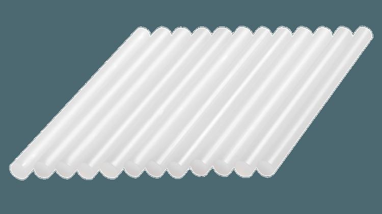 DREMEL® 7 mm Multipurpose High Temp Glue Sticks