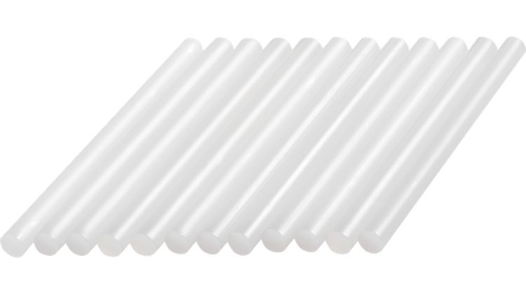 DREMEL® 7 mm Multipurpose Low Temp Glue Sticks