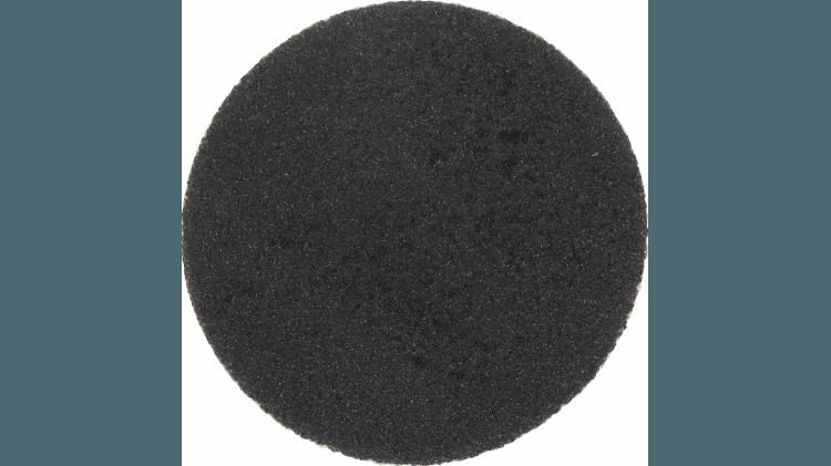DREMEL® EZ SpeedClic: Sanding Discs