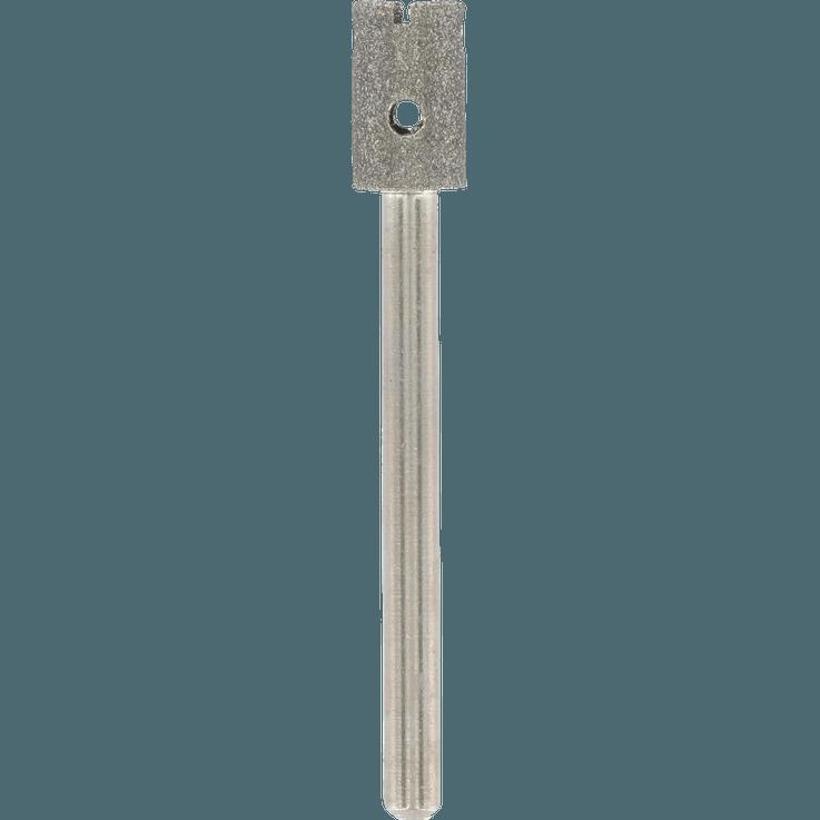 DREMEL® Glass Drilling Bit