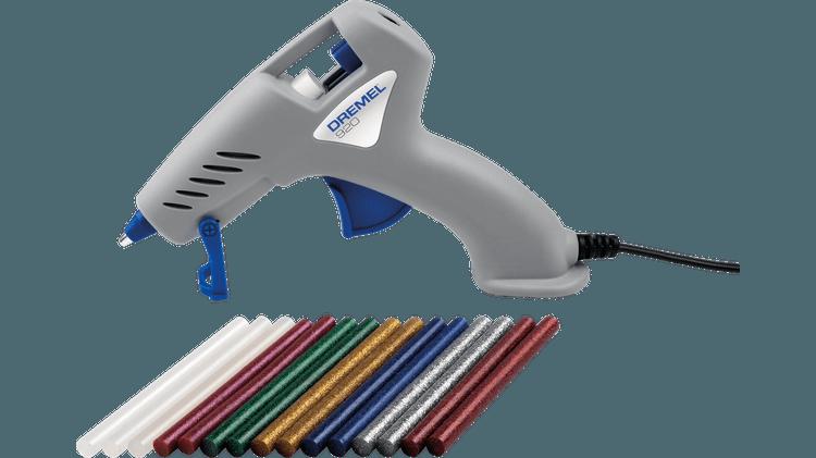 DREMEL® Glue Gun 920