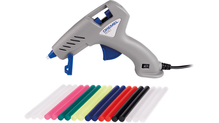 DREMEL® Glue Gun 930