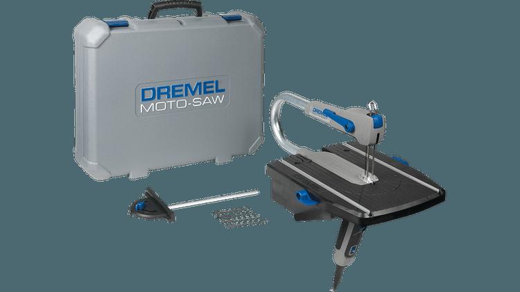 DREMEL® Moto-Saw