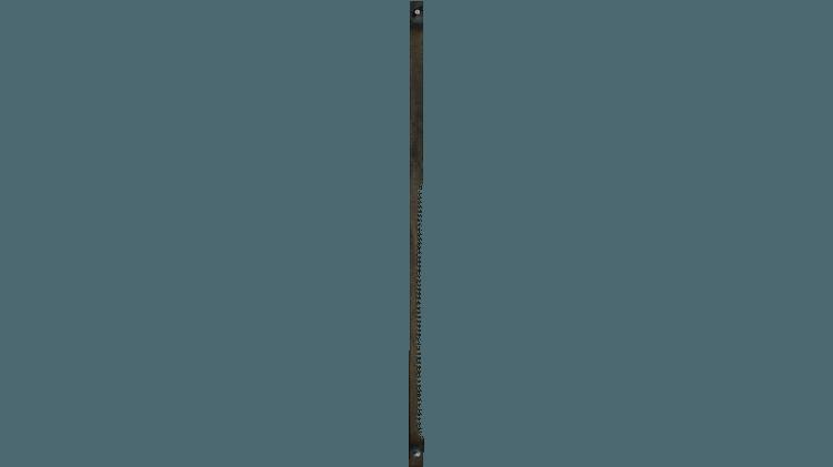 DREMEL® Moto-Saw Metal Cutting Saw Blade