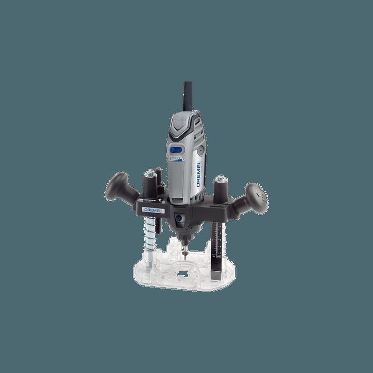 DREMEL® Plunge Router Attachment