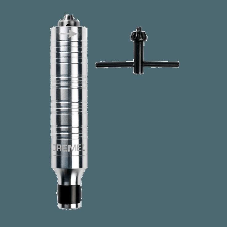 Fortiflex Handpiece Regular