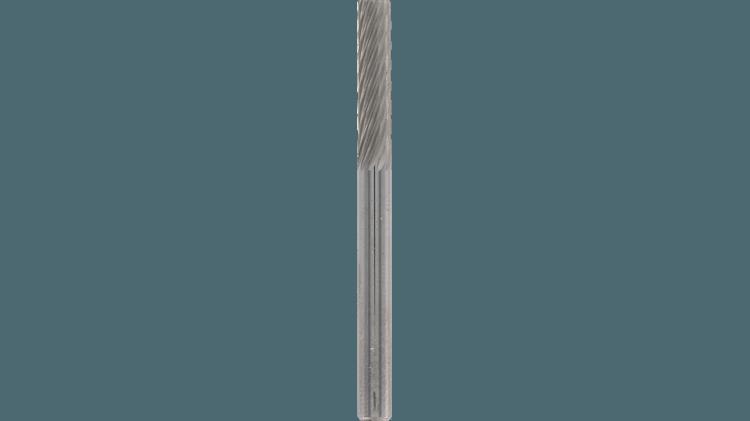 Tungsten Carbide Cutter square tip 3,2 mm