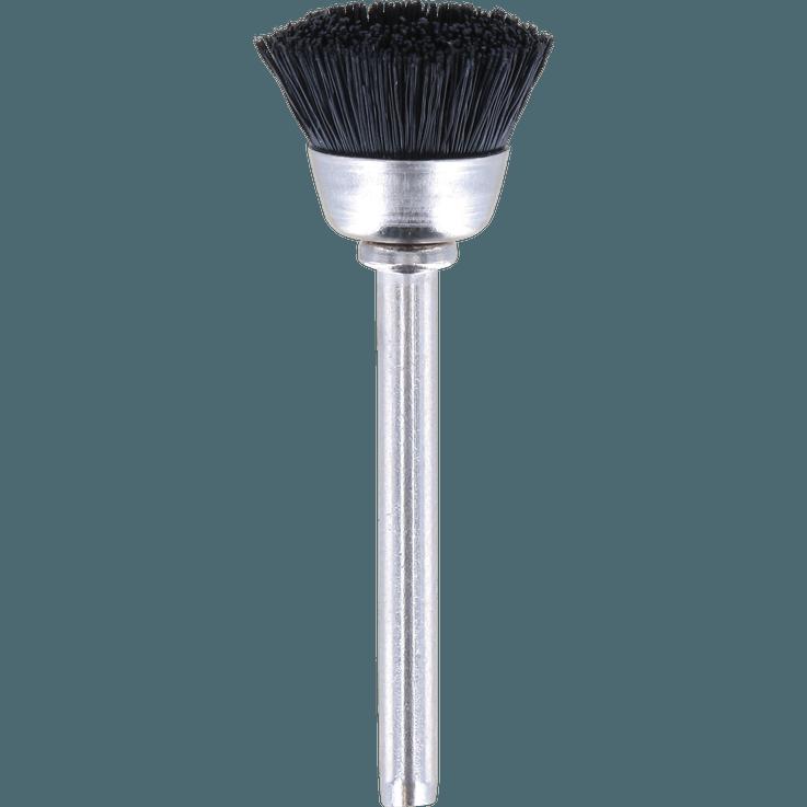 Cepillo de cerdas 13,0 mm