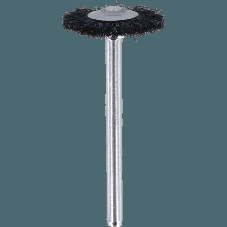 Cepillo de cerdas 19 mm